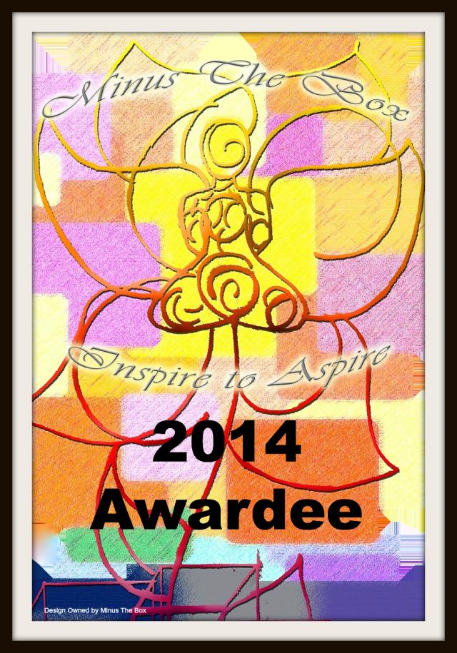 2014 Awardee MTB Award Pic